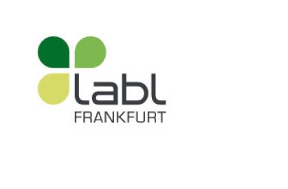 15_lablfrankfurt