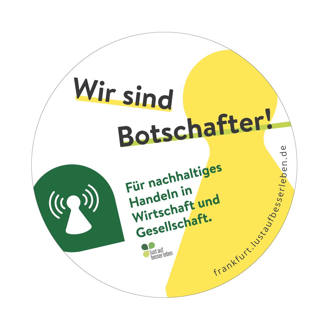 2018-01.08 Labl_Badges