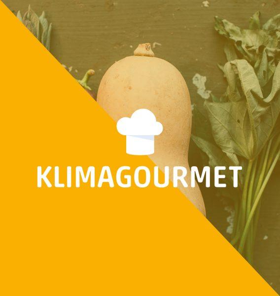 Klimagourmet-Woche 2015 Frankfurt-RheinMain