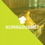 Klimagourmet_green_2016RGB