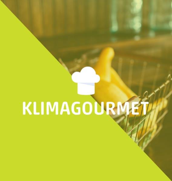 Klimagourmet-Woche 2016 FrankfurtRheinMain