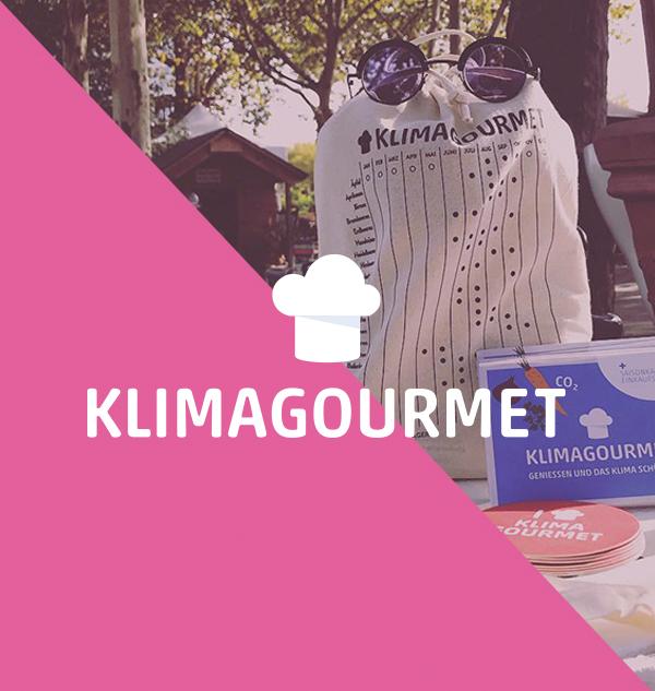 Klimagourmet-Woche 2018 Frankfurt-RheinMain