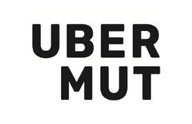 UBERMUT